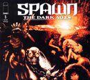 Spawn: The Dark Ages Vol 1 5