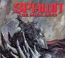 Spawn: The Dark Ages Vol 1 11