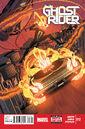 All-New Ghost Rider Vol 1 12.jpg