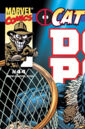 Deadpool Vol 3 44.jpg