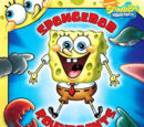 SpongeBob RoundPants (book)