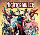 Nightcrawler Vol 4 12
