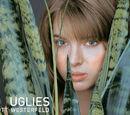 Uglies/Gallery