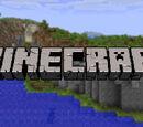 Minecraft/Gallery