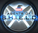 Marvel's Agents of S.H.I.E.L.D./Gallery