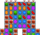 Level 510 (CCR)/Versions