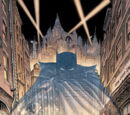 Batman: Whatever Happened to the Caped Crusader?/Gallery