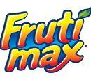 Frutimax