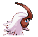 Absol Shiny Back RS.png