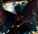Batman and the Outsiders Vol 2 2/Images