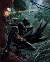 Batgirl Cassandra Cain 0075.jpg