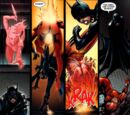 Batman and the Outsiders Vol 2 5/Images