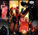 Batgirl Cassandra Cain 0076.jpg