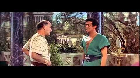 Películas de 1954