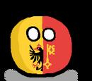 Genevaball