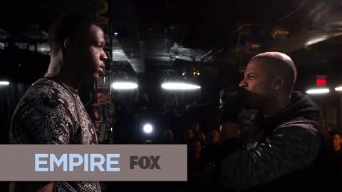 """EMPIRE """"So What"""" from """"Who I Am""""-0"""