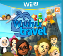 Wuhu Travel