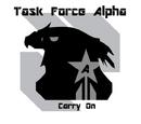 Task Force Alpha