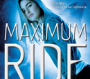Maximum Ride/Gallery
