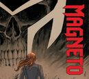 Magneto Vol 3 5