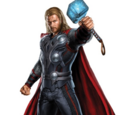 Thor Odinson (Marvel Cinematic Universe)