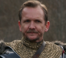 Roi Stéphane