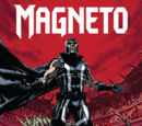 Magneto Vol 3 7