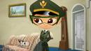 General Sashi.png
