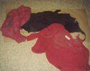 Andrea clothing.jpg