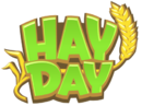 HayDay.png