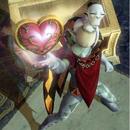 Ghirahim DLC 03 - HW.png