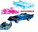 Batmobile 0002.jpg