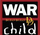 War Child Concert