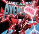 Fabulosos Vingadores Vol 1 4