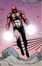 Michael Pointer (Earth-616) from X-Men Legacy Vol 1 264 001.png
