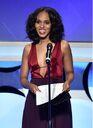 2015 GLAAD Awards - Kerry Washington 03.jpg