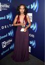 2015 GLAAD Awards - Kerry Washington Vanguard Award.jpg