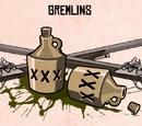 Гремлины (Gremlins)