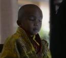 Emperor Duzong