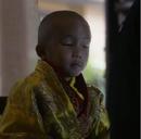 Emperor Duzong.png