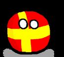 Skåneball