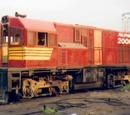 U10B 2510