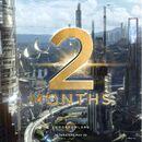 Tomorrowland (film) 2 Month's.jpg