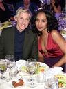2015 GLAAD Awards - Ellen DeGeneres and Kerry Washington 01.jpg