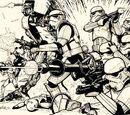 Second Battle of Er'Kit