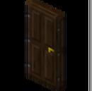 Puerta de roble oscuro.png