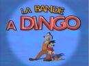 1992-dingo-00.jpg
