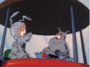 1992-dingo-10.jpg