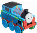 My First Thomas & Friends/Gallery