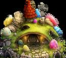 Isla de Pascua (PC)